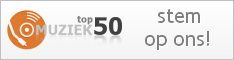 Muziek Top 50