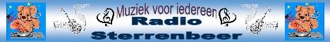 RadioSterrenbeer